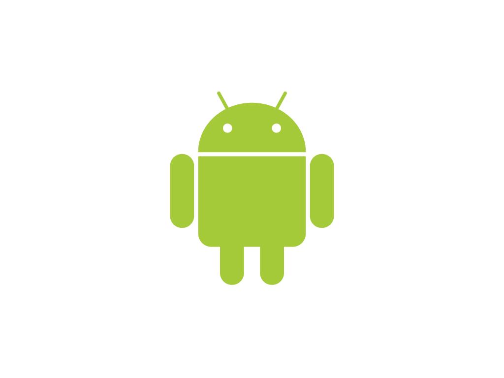 Android kryeson në Azinë Juglindore