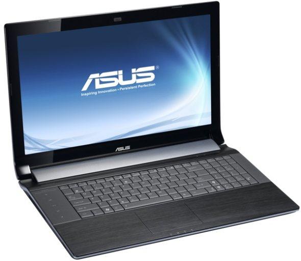 10 laptopë, bateritë e së cilëve zgjasin mbi 7 orë