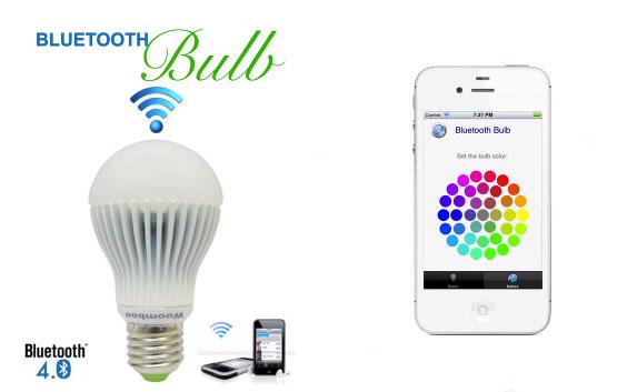 Ja se si të kontrolloni dritat e shtëpisë suaj nga celulari