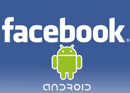 Facebook për Android sjell mundësinë e futjes së fotografive në mesazhe
