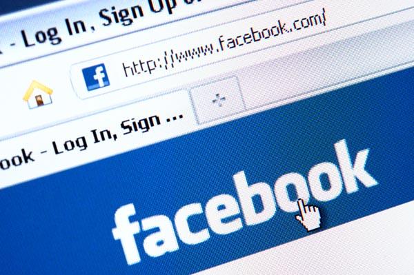 Ndani me miqtë e Facebook-ut gëzimin e shtatzanisë suaj