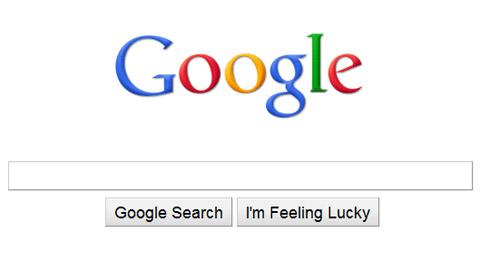 """Opsioni """"I'm feeling lucky"""" i Google bëhet edhe më interesant"""