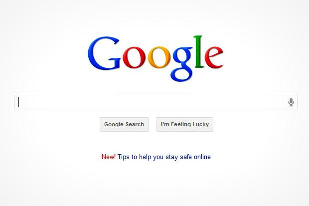 Google përditëson algoritmin e shfaqjeve