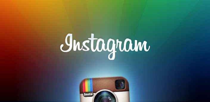 Instagram, shton fotot në hartë dhe përmirëson shfletimin