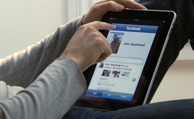 iPad, në vend të parë në kënaqësinë e konsumatorëve