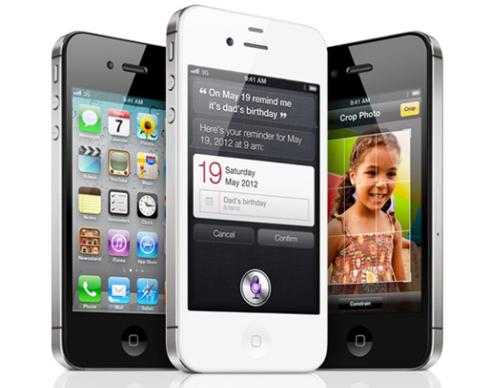Sa është numri i iPhone-ëve të shitur nga Apple?