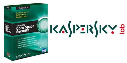 "Kaspersky Lab paralajmëron për sulmin financiar ""Gauss"""