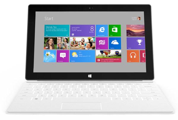 Lenovo: Tabletat RT do të kushtojnë 300$ më pak se pajisjet e Windows 8