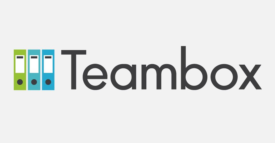 Teambox, Box, Dropbox dhe Google Docs në një vend