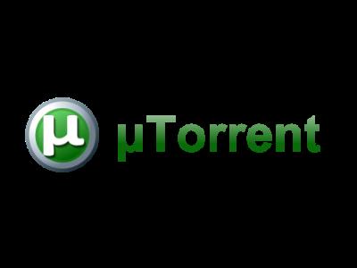 Versioni i ri i uTorrent merr reklama të torrentëve të veçuar