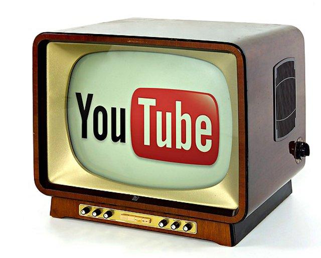 Shikuesit nga Shtetet e Bashkuara panë 36.9 miliardë video online në korrik