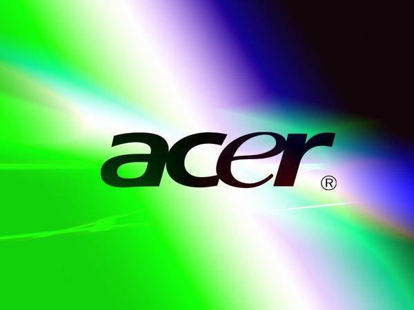 Acer anulon konferencën për shtyp për softuerin e ri
