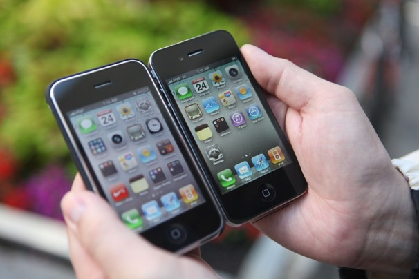 Rriten kërkesat për zëvendësimin e iPhone-ve të vjetër me të rinj