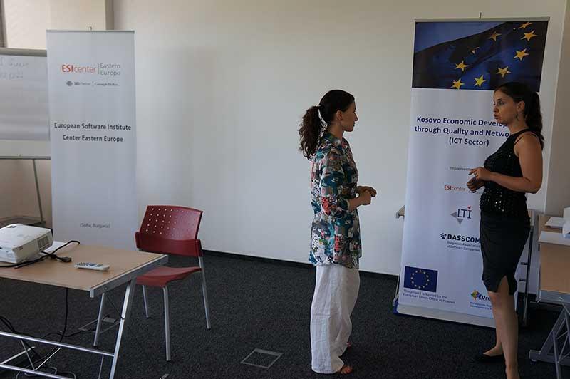 Në fund të shtatorit, konferencë rajonale për IT-në në Kosovë
