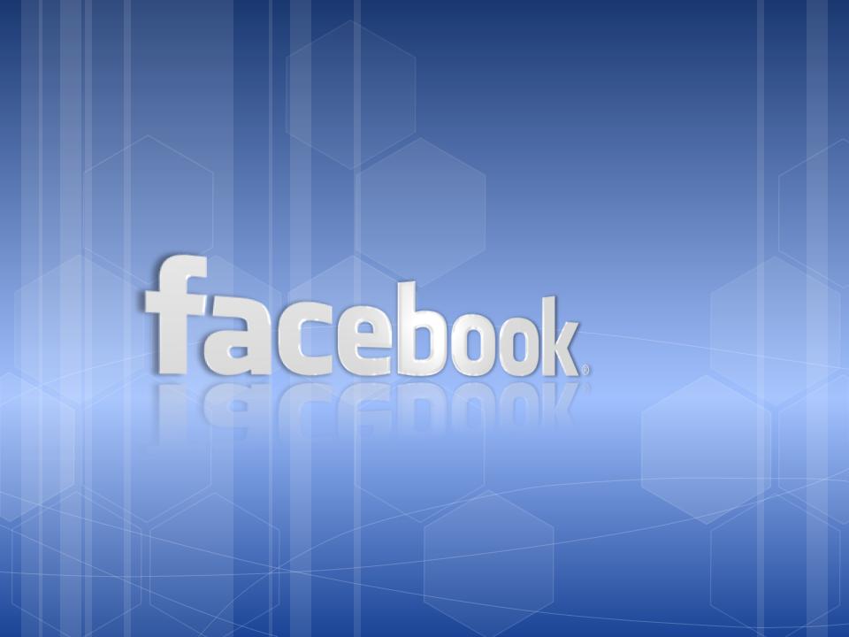 Facebook-u mohon publikimin e mesazheve private
