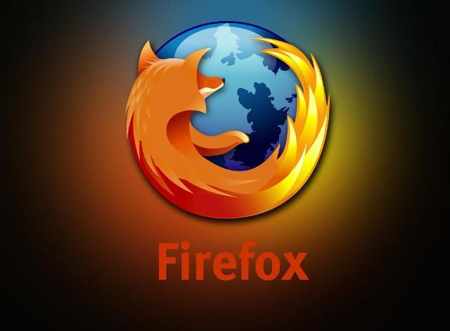 Firefox 15.0.1 arnon vrimën për Shfletimin Privat