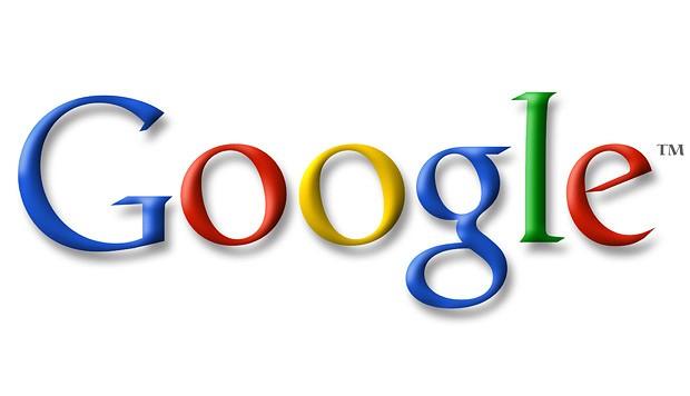 Google tregon pamje të filmave nga rezultatet e kërkimit
