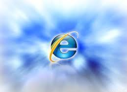 Zyrtarët gjermanë kërkojnë që të mos përdoret Internet Explorer