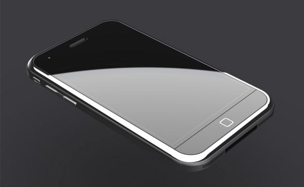 iPhone 5 në shitje më 21 shtator