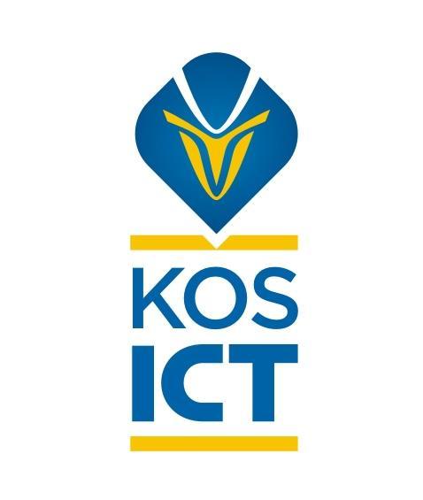 Në Kosovë zhvillohet konferenca rajonale për IT-në