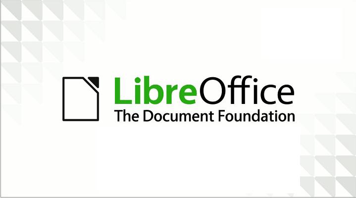 LibreOffice drejt një të ardhmeje të ndritur