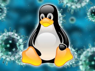 Edhe përdoruesit e Linuxit vihen në shënjestër të sulmuesve