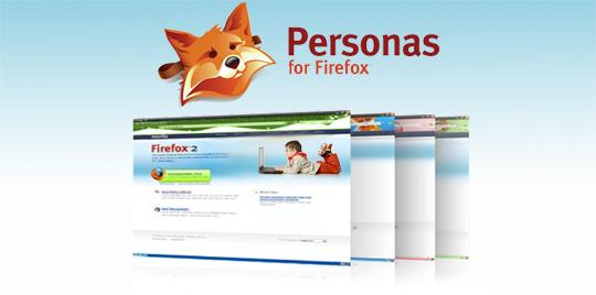 Mozilla nxjerr versionin për verifikimin e uebfaqeve