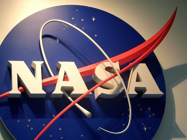 NASA mundëson shikimin e gjendjes së kaluar të universit
