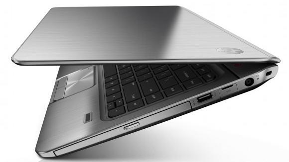 HP shfaqet me një Notebook Envy M4, 2 Pavilion Sleekbook