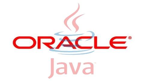 Oracle Java