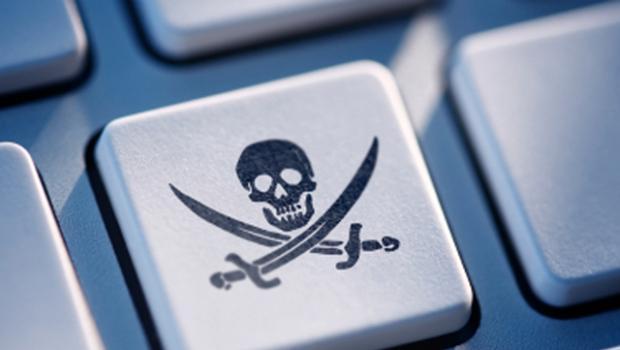 Paralajmërimi kundër piraterisë po vjen në SHBA këtë vit