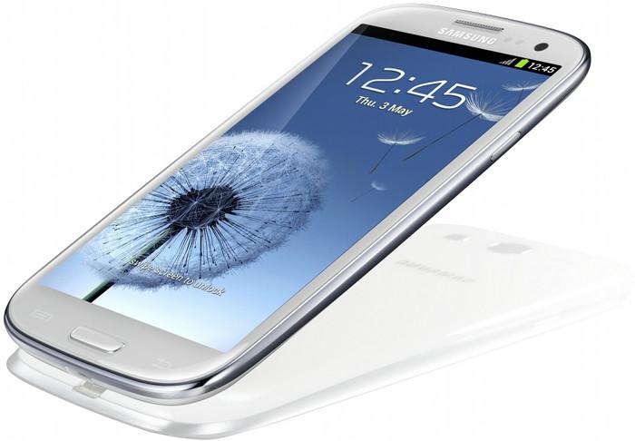 Blini një Samsung Galaxy S III për 99.99$ dhe për një kohë të limituar