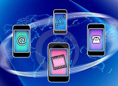 Tremujori II, tregu i komunikimit në Kosovë arrin në 55.1 mln Euro