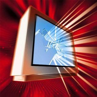 Nielsen tregon ndryshimin sa i përket televizorit tradicional