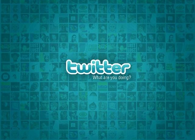 CEO i Twitterit premton cicërima interaktive
