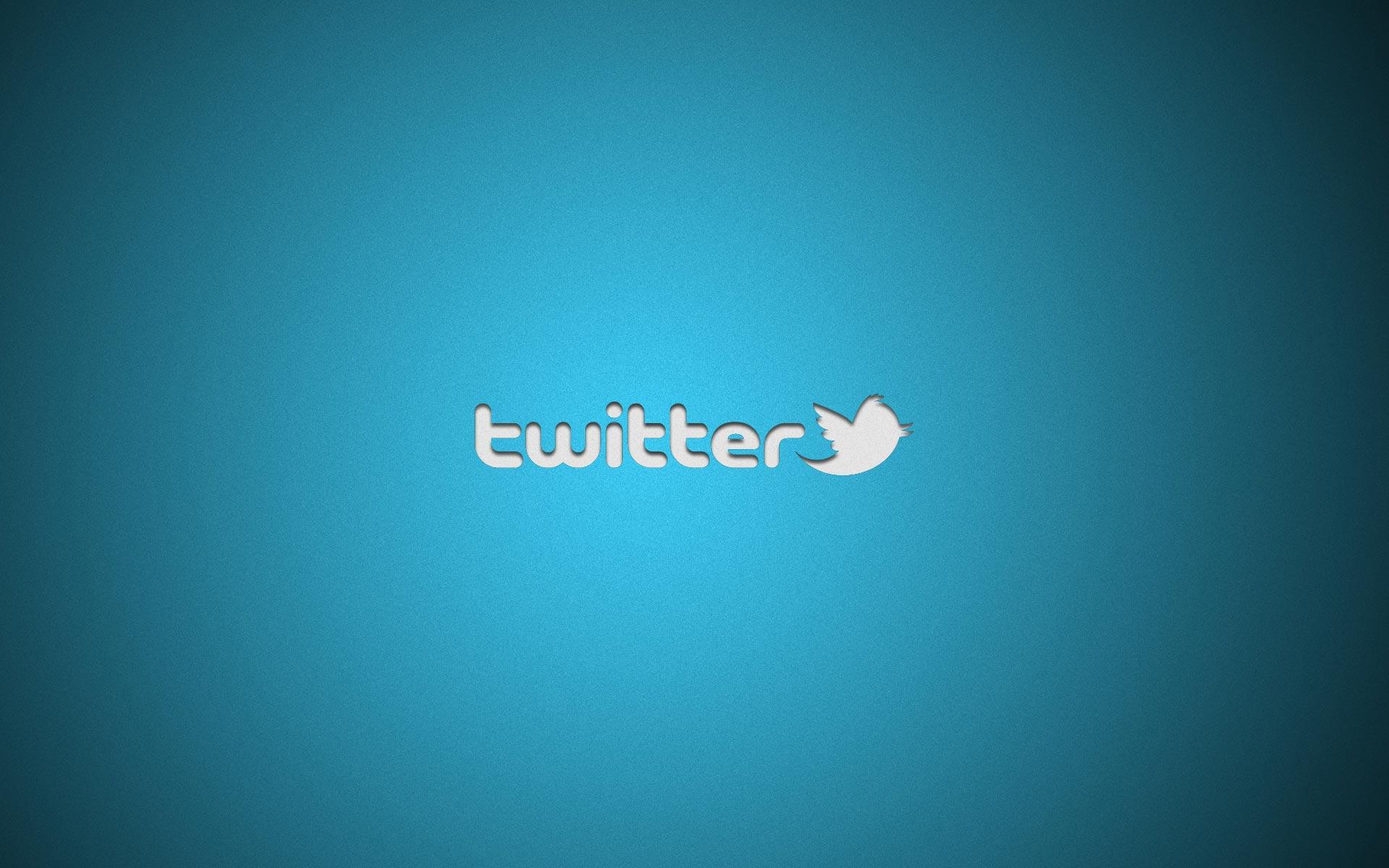 Twitter u lejon reklamuesve që të shënjestrojnë përdoruesit