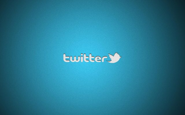 Chelsea kundërshton ofendimet raciste në Twitter
