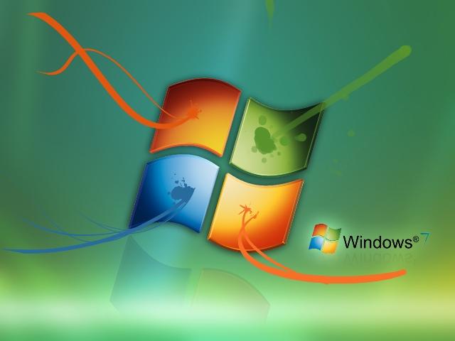 A është Windows-i duke përdorur shumë programe?
