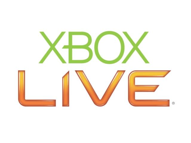 Microsoft punëson ish- drejtoreshën e tv-së CBS për të transformuar Xbox
