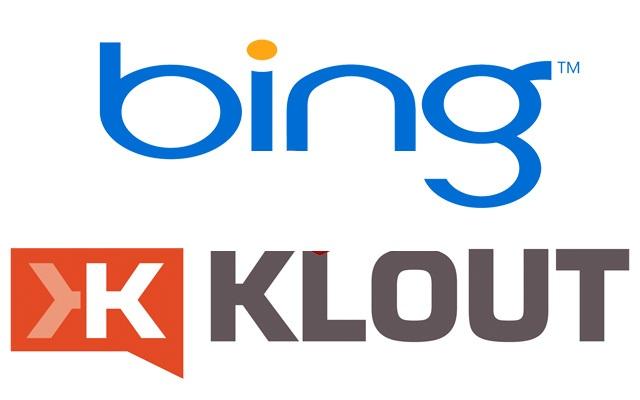 Microsoft blen ndikimin për sistemin e kërkimit Bing