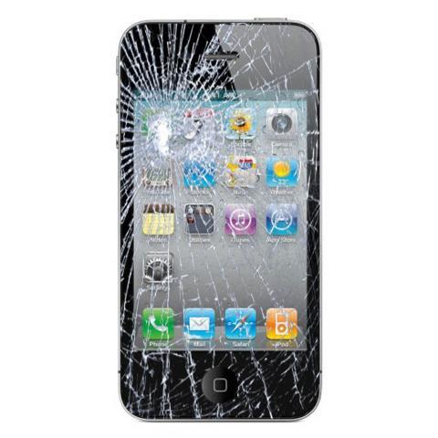 6 miliardë dollarë të shpenzuar për riparim të iPhone-ve