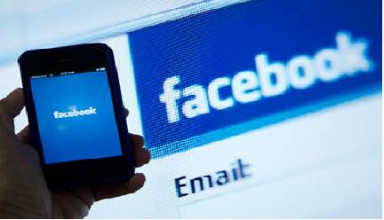 Platforma e re e Facebook do ju tregojë reklama dhe në uebfaqe të tjera
