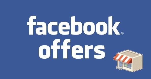 Facebook-u propozon shërbim për reklamat e bizneseve