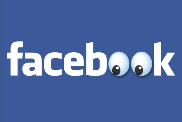 Facebook me veçori të re për kërkimet në furnizuesin me aktivitet