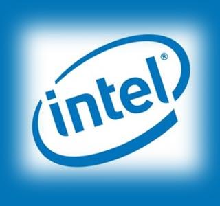Intel thotë se procesi i krijimit 22nm po tejkalon pritshmëritë