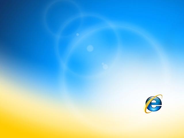 Microsoft paraqet një arnim për Internet Explorer