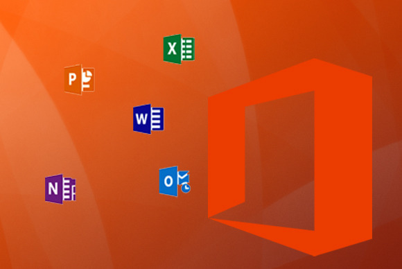 10 opsione të reja në Office 2013