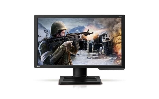 Shfaqet një monitor i ri për lojëra nga BenQ