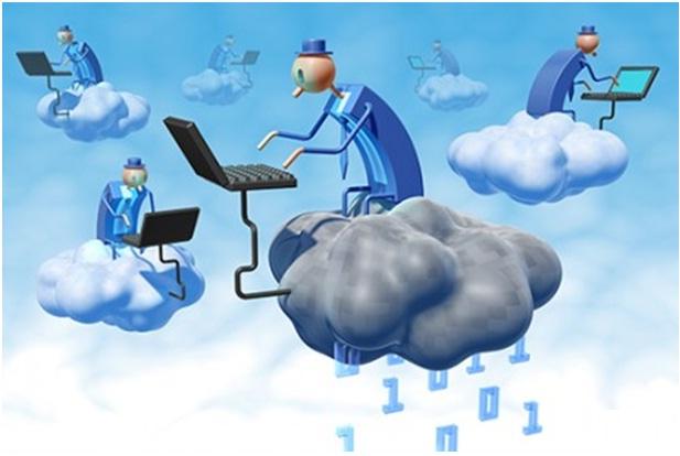 Kush janë parametrat e teknologjisë cloud