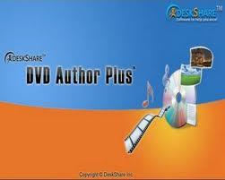 Ja se si t'i vendosni të gjitha videot në një DVD të vetme
